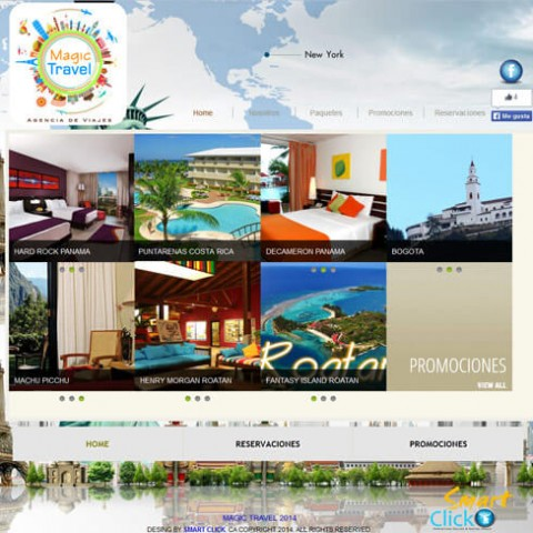 diseno-web_magic-travel