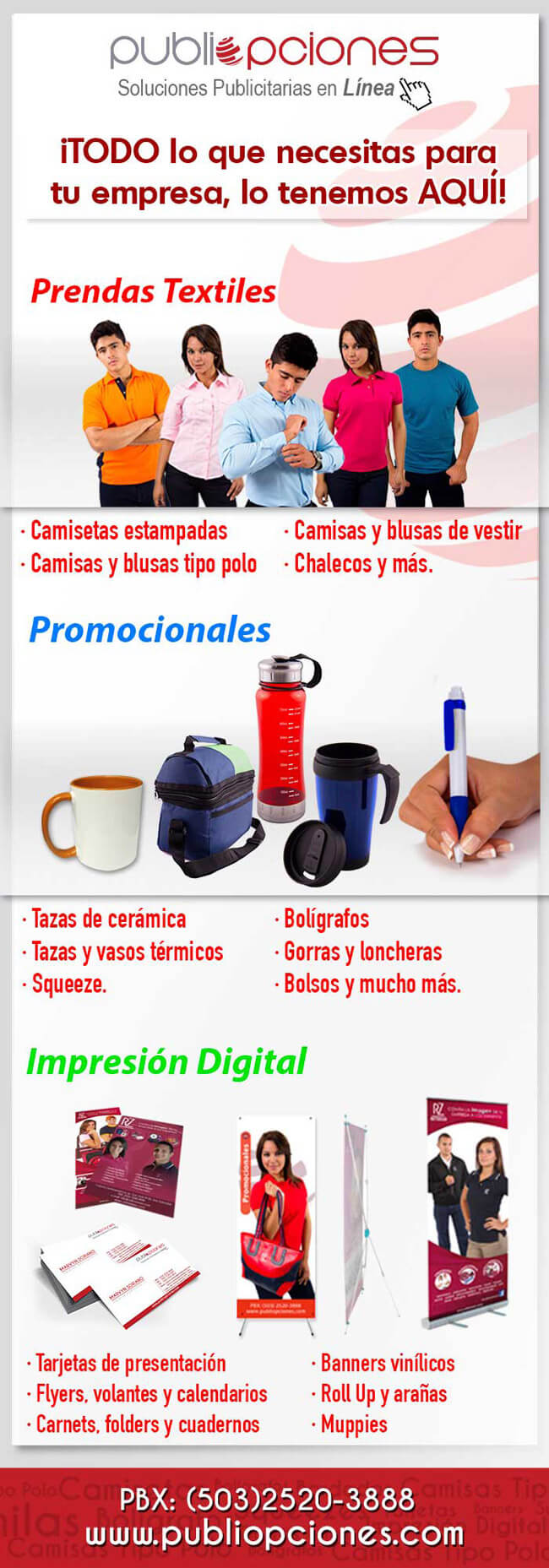 email-marketing_publiopciones